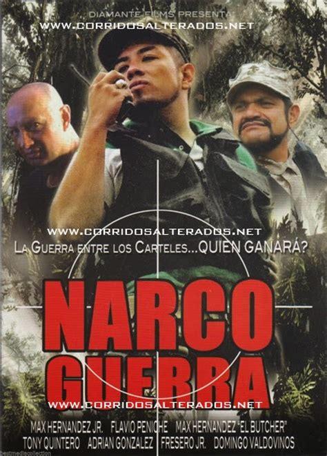 peliculas mexicanas nuevas 2014 ver peliculas de narcos newhairstylesformen2014 com