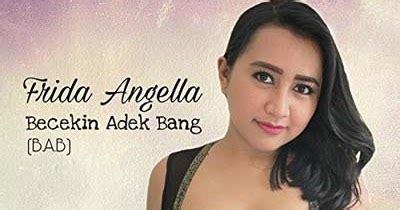 download mp3 didi kempot lali dalane lirik lagu becekin adek bang frida angella kumpulan