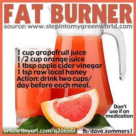 Juice Detox Diet Definition by 1000 Images About Healthy Drinks On Detox