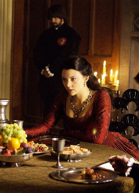 natalie dormer in the tudors best 25 natalie dormer boleyn ideas on