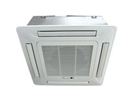 chigo air curtain guangdong chigo air conditioning co ltd