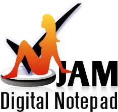 cara membuat jam digital dengan notepad membuat jam digital pada cmd dengan notepad damashadi109