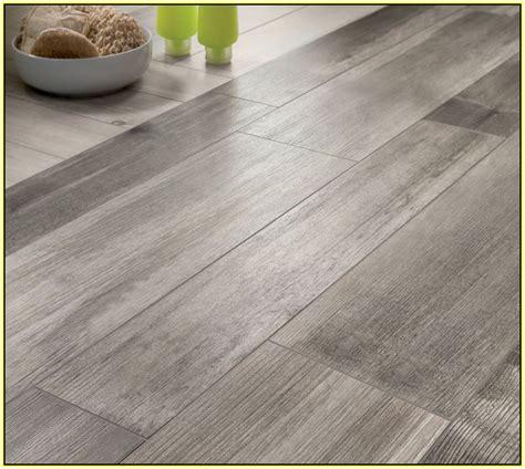 tile    wood reviews tile    wood reviews