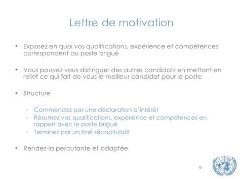 Exemple De Lettre De Motivation Unicef Exemple Lettre De Motivation Unicef Lettre De Motivation 2017