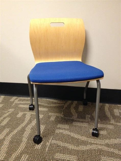 posture correcting chair the posture correction stopping the diy active