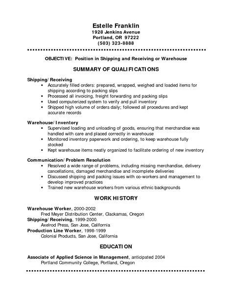 resume format download in pdf free resume templates download ingyenoltoztetosjatekok com
