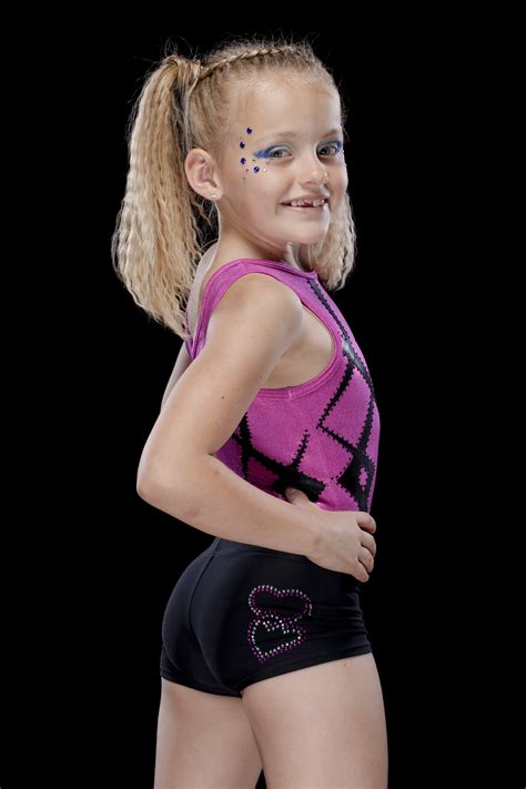 Lycra Shorts Qs Quatrogymnastics