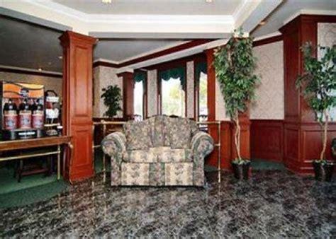 comfort inn dillon sc dillon hotel comfort inn dillon