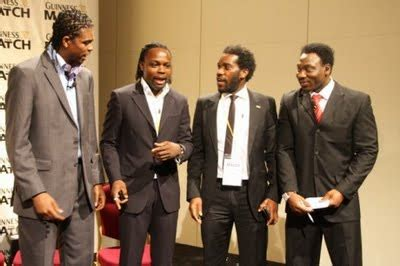 okocha kanu mikel make list of top ten richest players all nigeria soccer the eddy ogunbor nigeria s 50 greatest footballers of all time by supersports
