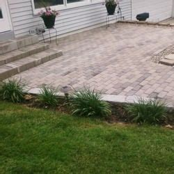 elite lawn landscaping local services cedar rapids
