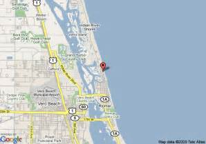 map of vero florida vero inn vero deals see hotel photos