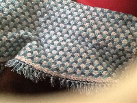 crochet la abuelita marthita 48 cobijitas de bebe abuelita doll chambras de bebe tejido mejor conjunto de frases