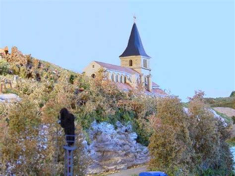Beautiful How To Build A Church #6: M3_notre_dame_ouest.jpg