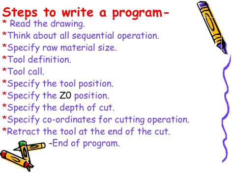 how to write program on dml operations using pl sql part programming cnc