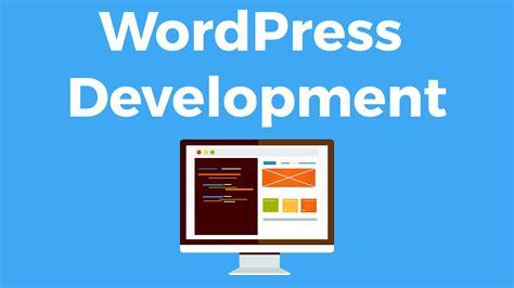wordpress theme creator tutorial how to rank high on pinterest s search engine se0