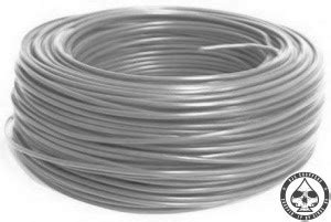electrical wire grey 0 75mm2 rjc choppers