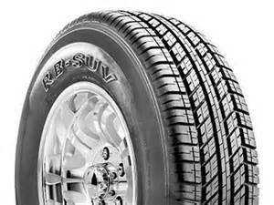 Ironman Suv Tires Tag Ironman Rb Suv Modern Tire Dealer