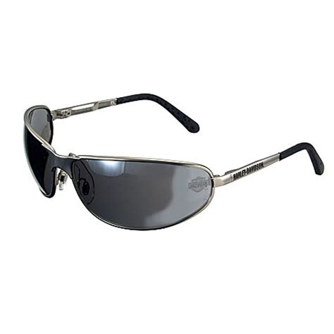Harley Davidson Glasses best price harley davidson glasses mirror lens safety