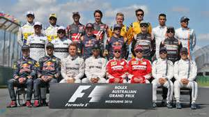 F1 Drivers Who Are The Best Drivers Outside F1 In 2016 183 F1 Fanatic