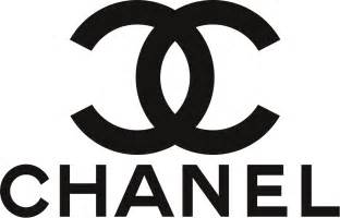 Teal Double Duvet Cover Sets Chanel Wikipedia