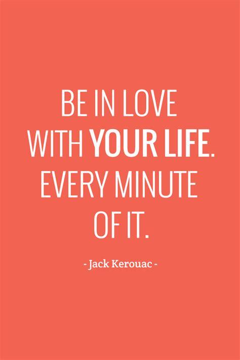 enjoy  life quotes quotesgram