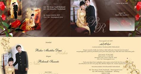 desain undangan pernikahan online gratis desain undangan pernikahan psd gratis joy studio design
