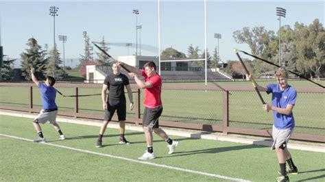 lacrosse workouts sport fatare