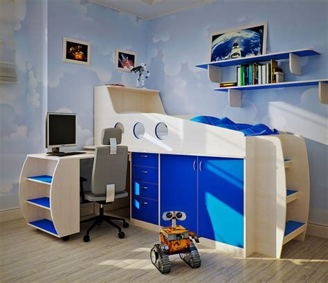 kids bedroom decorating ideas for boys boys room kids bedroom 3 interiorish