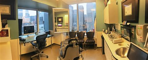 10 east 53rd 25th floor new york ny 10022 plastic surgeon contact new york city reach cosmetic