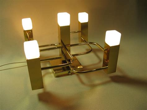 century lighting point 25 best images about mid century lighting on