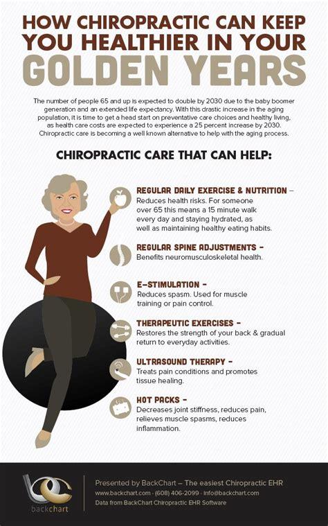 17 best images about chiropractic on pinterest otitis chiropractic에 관한 171개의 최상의 pinterest 이미지 물리치료 건강 및 건강 운동