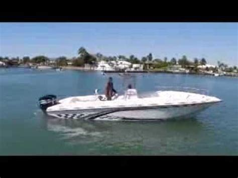 mako vs sea hunt boats contender center console rough water undefeated doovi