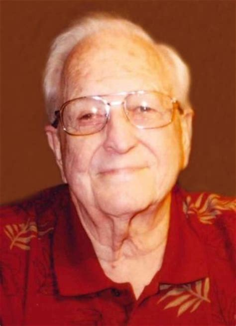 raymond g genin obituary obituary cress