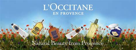 l occitane en provence si鑒e amenity kits garuda indonesia dari l occitane en provence