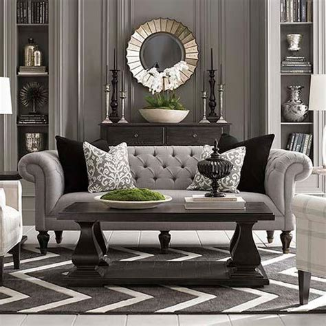 pottery barn chesterfield leather sofa reviews chesterfield sofa pottery barn aecagra org