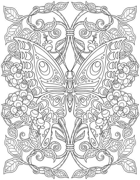 coloring book vk автор marica zottino италия 44 photos vk coloring