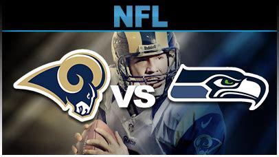 seahawks vs rams spread football week 17 betting picks seahawks vs rams point spread