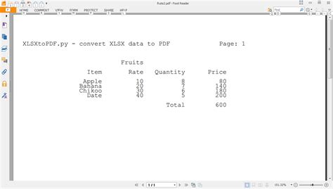 convert pdf to word python jugad2 vasudev ram on software innovation convert xlsx