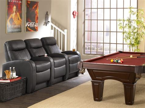 seatcraft rialto  row home theater seating seating