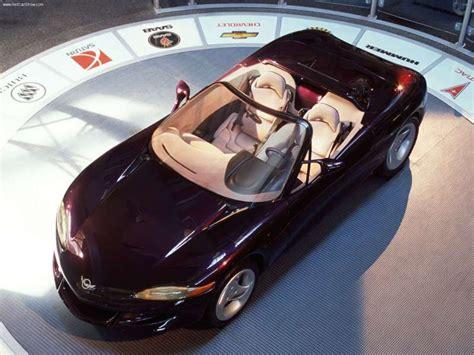 chevrolet corvette sting ray iii concept  picture