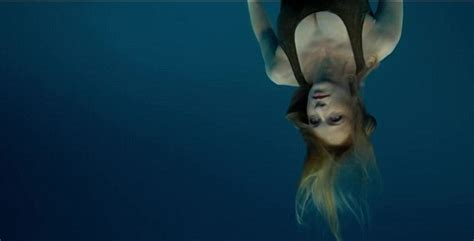emma stone underwater beyonc 233 lends vocals to track with dj naughty boy as new