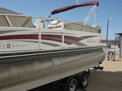 used pontoon boats for sale by owner used pontoon boats for sale by owner texas images frompo