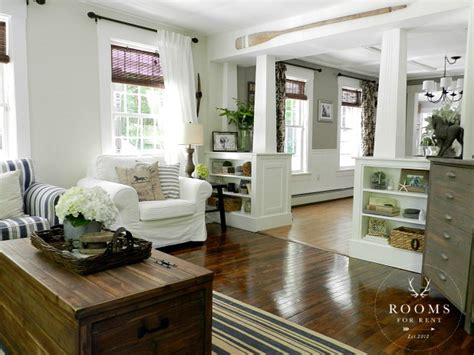 southern decorating blog feature friday rooms for rent southern hospitality