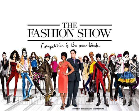 home design competition tv shows let s talk about anything the fashion show