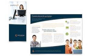 Coreldraw Brochure Templates by 11 Creative Coreldraw Brochure Template Downloads Enfew