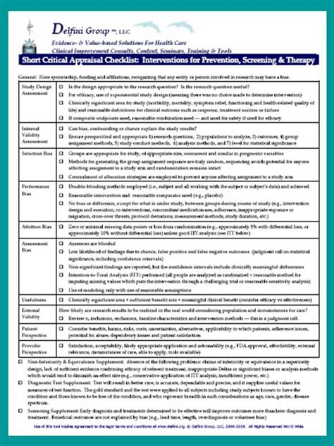 appraisal air letter free 360 performance appraisal form