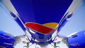 southwest airlines colors brand new new logo identity and livery for southwest