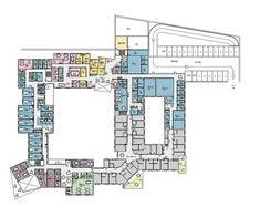 hospital design proposal memorial sloan kettering cancer center brooklyn infusion