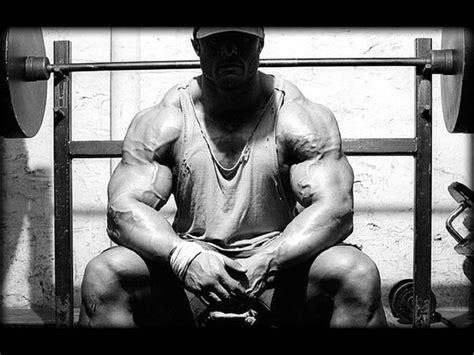 imagenes de fitness para facebook motivaciones en el gym youtube
