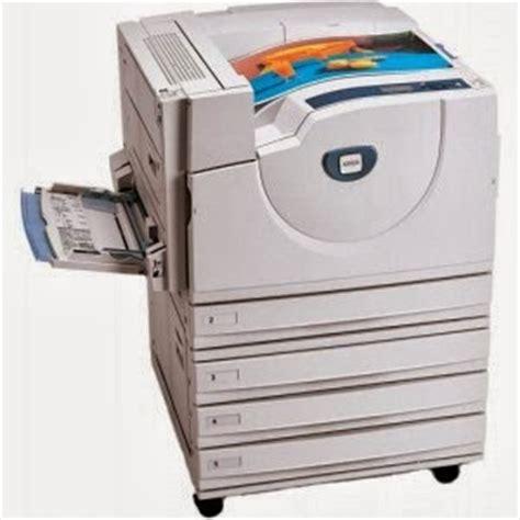 Printer J100 Terbaru harga printer terbaru september 2014 driver